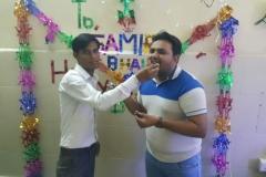Samir Bday-8